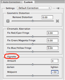 Photoshop-tips-vignetting.png