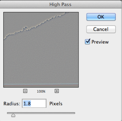 Photoshop-high-pass-filter.png