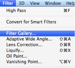 Photoshop-tips-filters.png