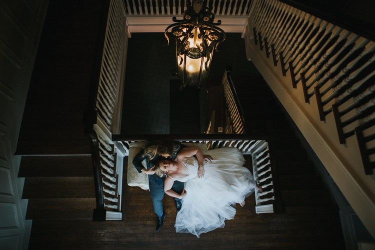 Karthika-Gupta-Photography-Memorable-Jaunts-DPS-Article-Dark-and-Moody-Wedding-Portraits-in-Shadows-04.jpg
