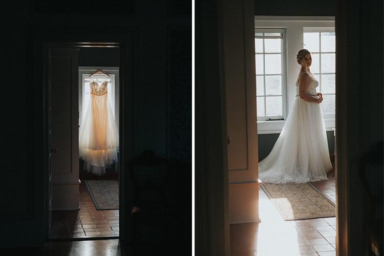 Karthika-Gupta-Photography-Memorable-Jaunts-DPS-Article-Dark-and-Moody-Wedding-Portraits-in-Shadows-01.jpg