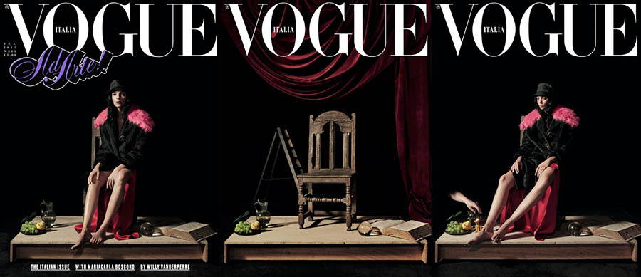 AdArte-by-Willy-Vanderperre-for-Vogue-Italia-September-2017-2.jpg