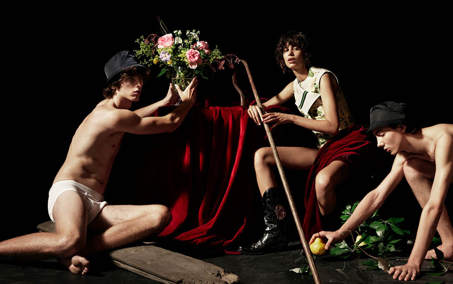 AdArte-by-Willy-Vanderperre-for-Vogue-Italia-September-2017-4.jpg
