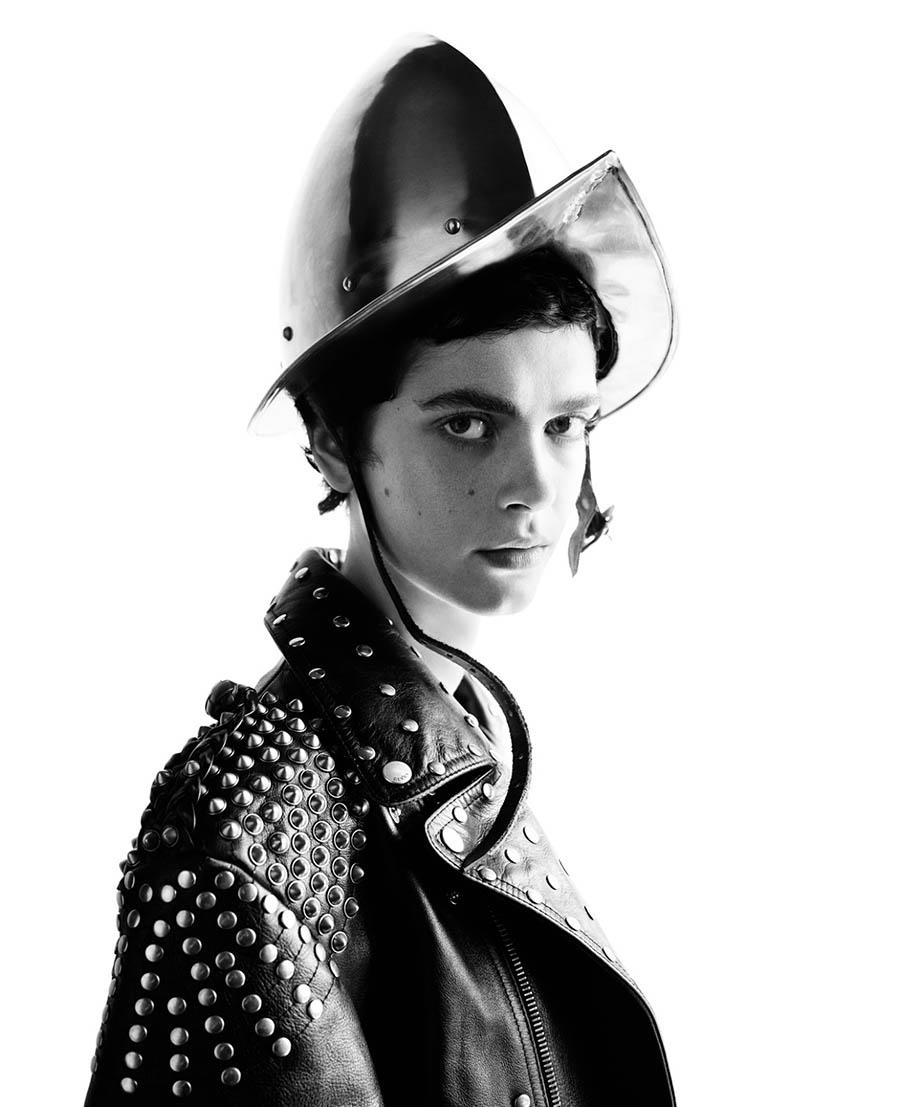 AdArte-by-Willy-Vanderperre-for-Vogue-Italia-September-2017-9.jpg