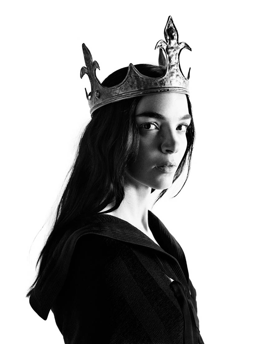 AdArte-by-Willy-Vanderperre-for-Vogue-Italia-September-2017-17.jpg