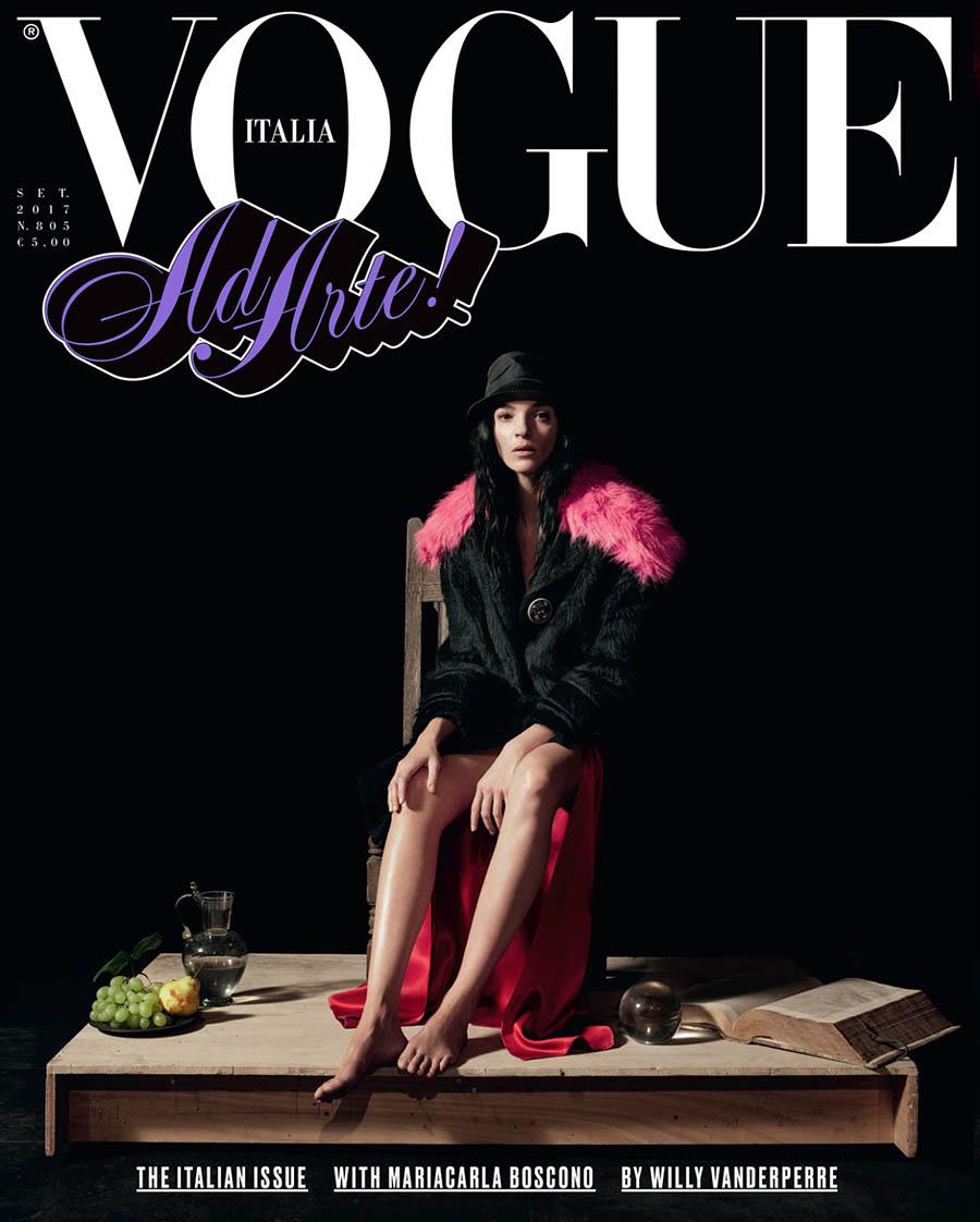 AdArte-by-Willy-Vanderperre-for-Vogue-Italia-September-2017-18.jpg