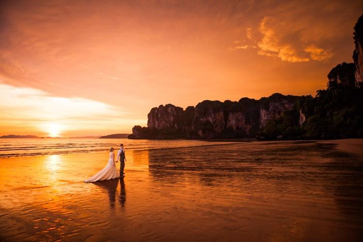 planning-sunset-portrait-session-13.jpg
