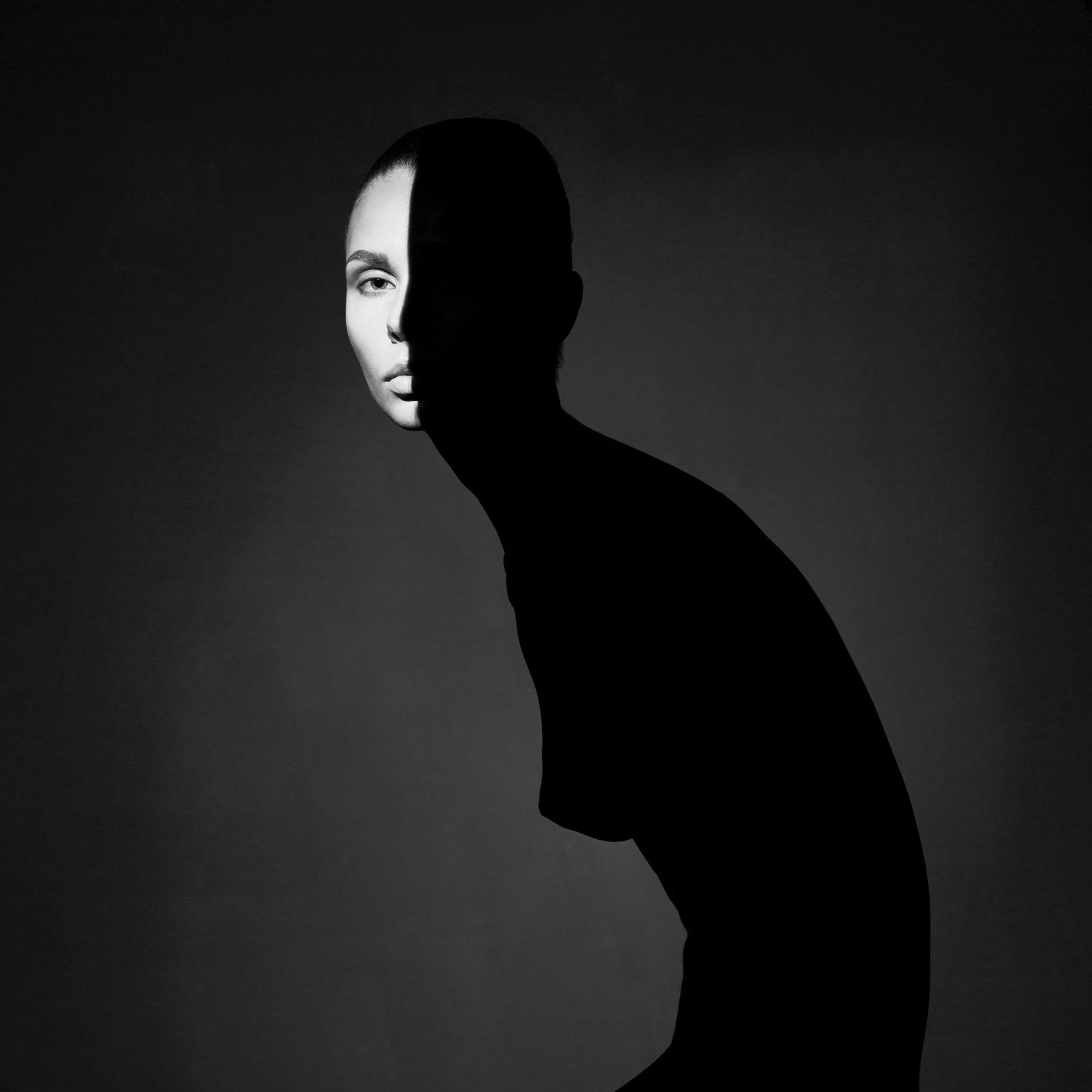 66109_84439_1_ © George Mayer, Russia, Shortlist, Professional, Portraiture, 2017 Sony World Photography Awards.jpg