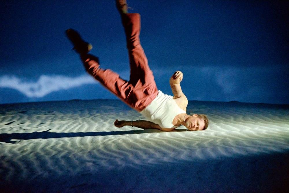 Brad-Pitt-GQ-Style-12.jpg