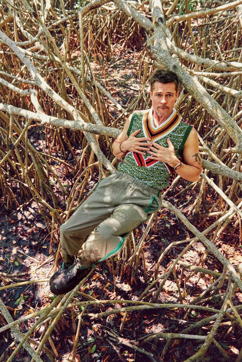 Brad-Pitt-GQ-Style-07.jpg