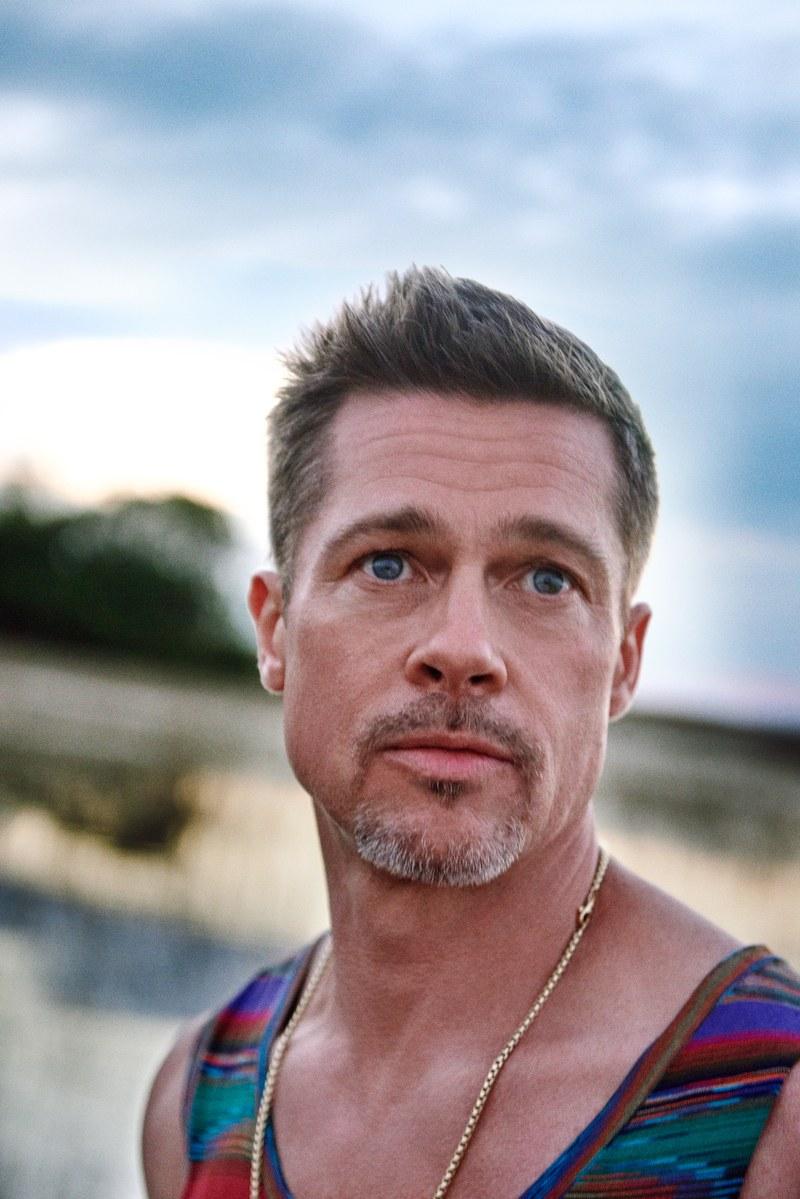 Brad-Pitt-GQ-Style-31.jpg