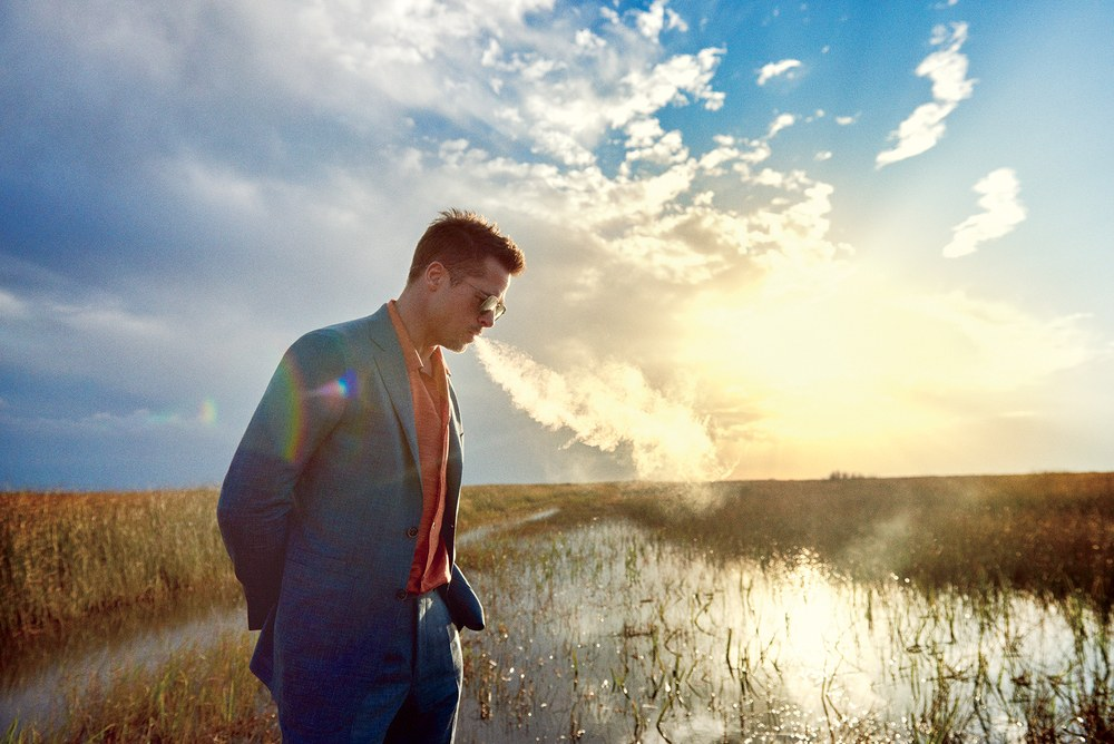 Brad-Pitt-GQ-Style-04.jpg