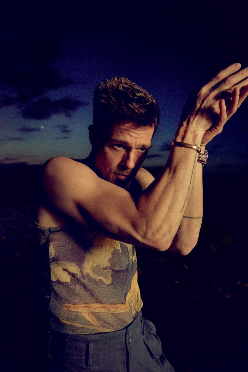 Brad-Pitt-GQ-Style-03.jpg