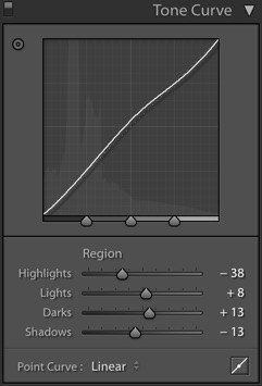 Region-Curve-Pie.jpg