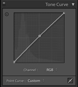 Tone-Curve-anchor-Points.jpg