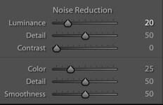 Noise-Red..jpg