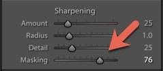 Masking_Sharepening-Panel.jpg