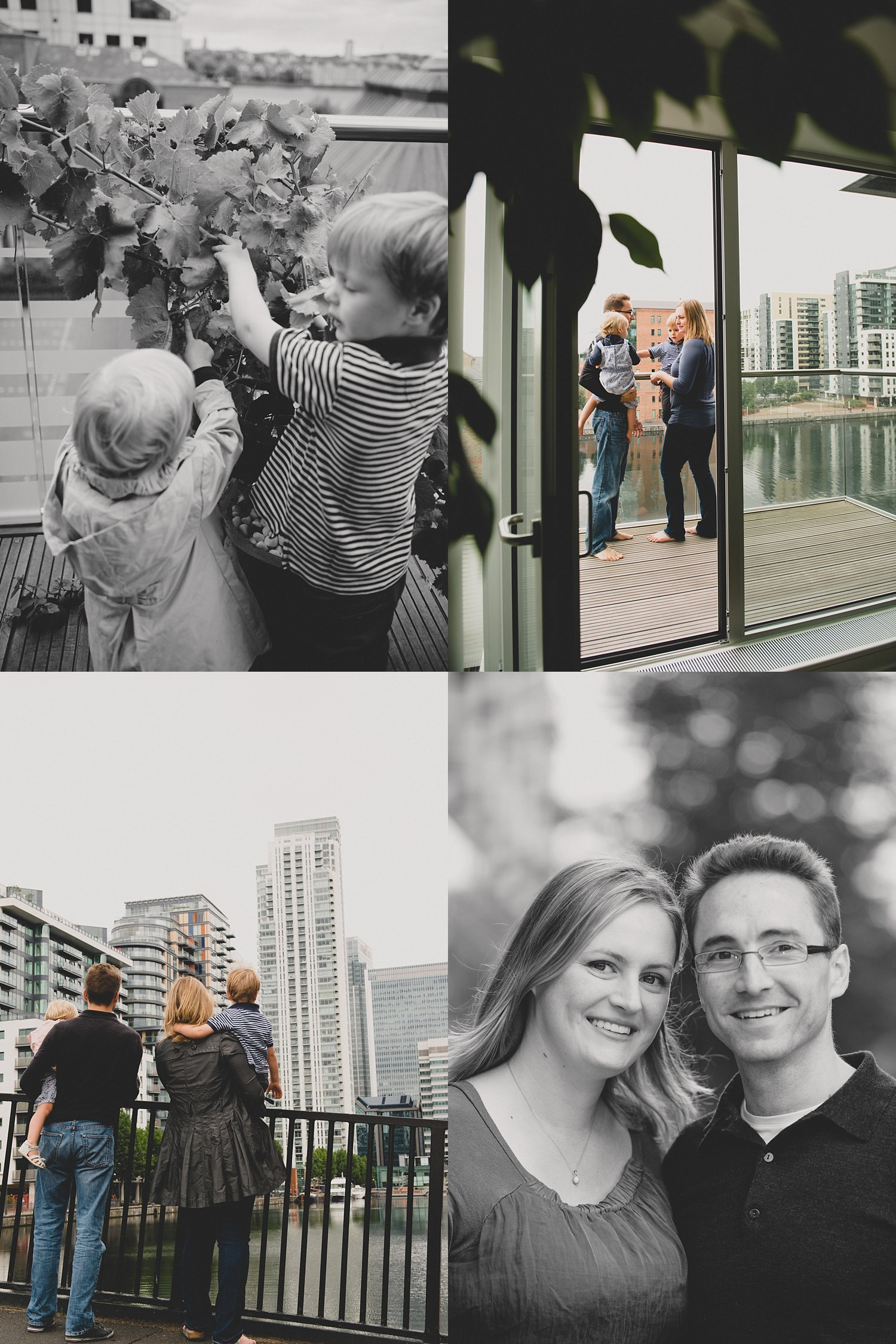 dps-lifestyle-photoshoot-tips_0015.jpg
