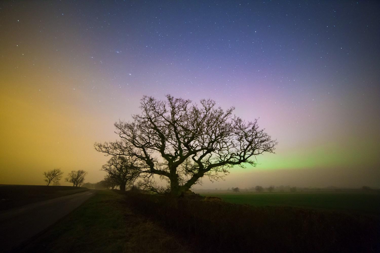 Nighttime-photography-03.jpg