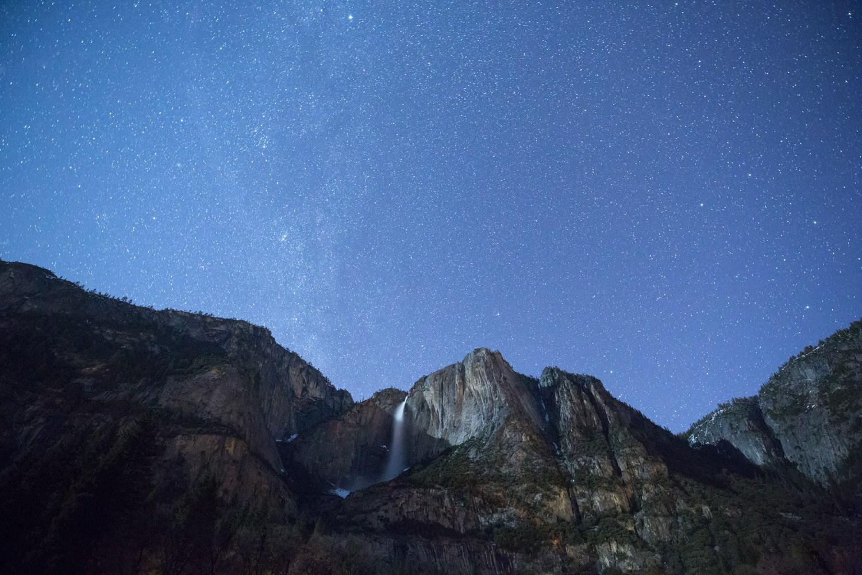 Nighttime-photography-07.jpg