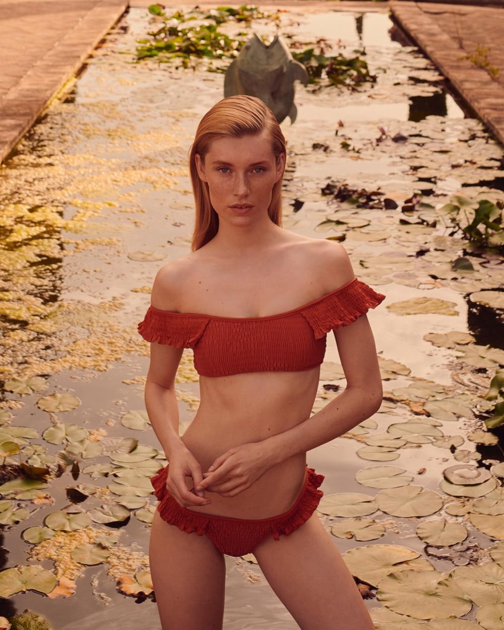 Caroline-Lossberg-Vogue-Portugal-Andreas-Ortner-1.jpg