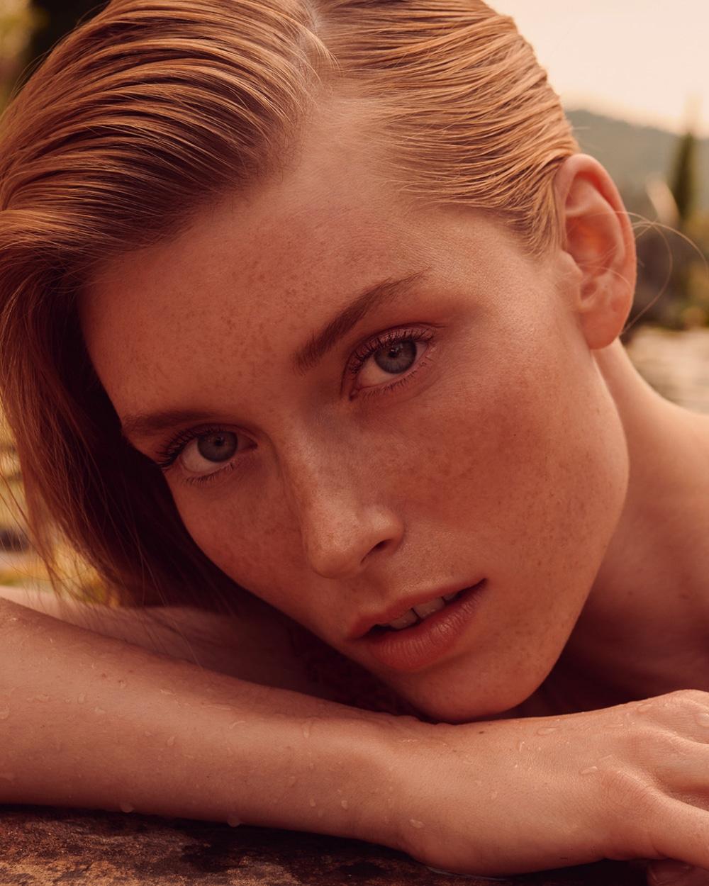 Caroline-Lossberg-Vogue-Portugal-Andreas-Ortner-2.jpg