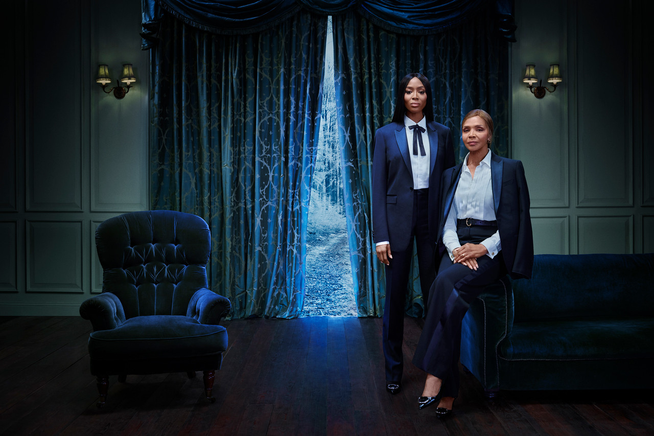 https_%2F%2Fhypebeast.com%2Fwp-content%2Fblogs.dir%2F6%2Ffiles%2F2018%2F11%2Fburberry-holiday-2018-campaign-film-naomi-campbell-m-i-a-1.jpg