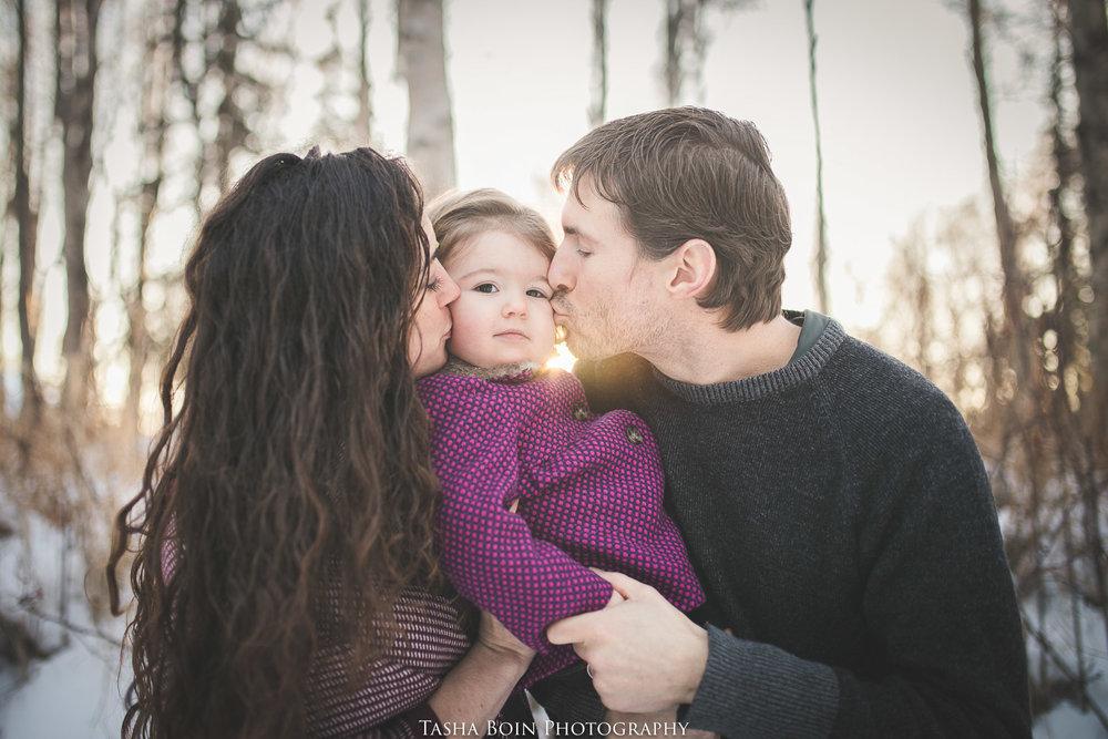 backlit-family-picture-outside-by-Tasha-Boin.jpg