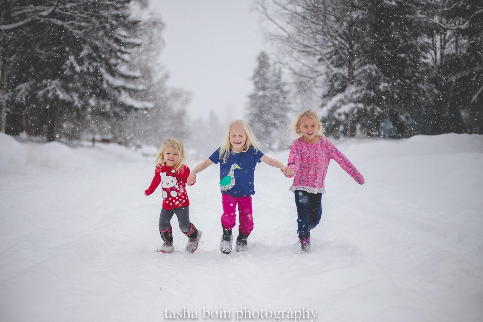 photo-of-3-girls-running-in-the-snow-by-Tasha-Boin.jpg