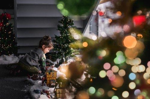 Christmas-holiday-photography-sopo-titvinidze-09-800x533.jpg