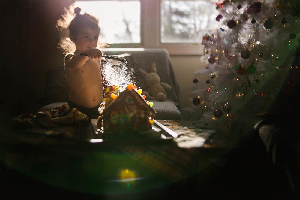 Christmas-holiday-photography-sopo-titvinidze-05.jpg