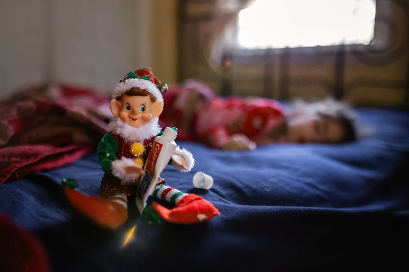 Christmas-holiday-photography-sopo-titvinidze-13.jpg