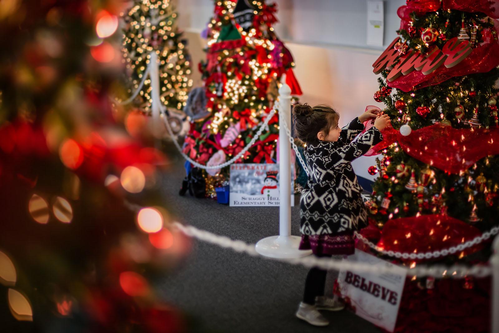 Christmas-holiday-photography-sopo-titvinidze-18.jpg