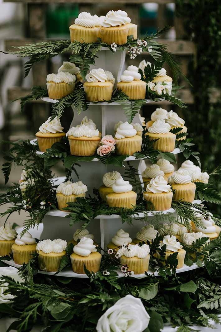 photographing-details-cupcakes-1.jpg