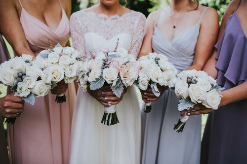photographing-details-bouquets.jpg