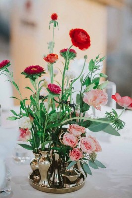 photographing-details-flowers-wedding-266x400.jpg
