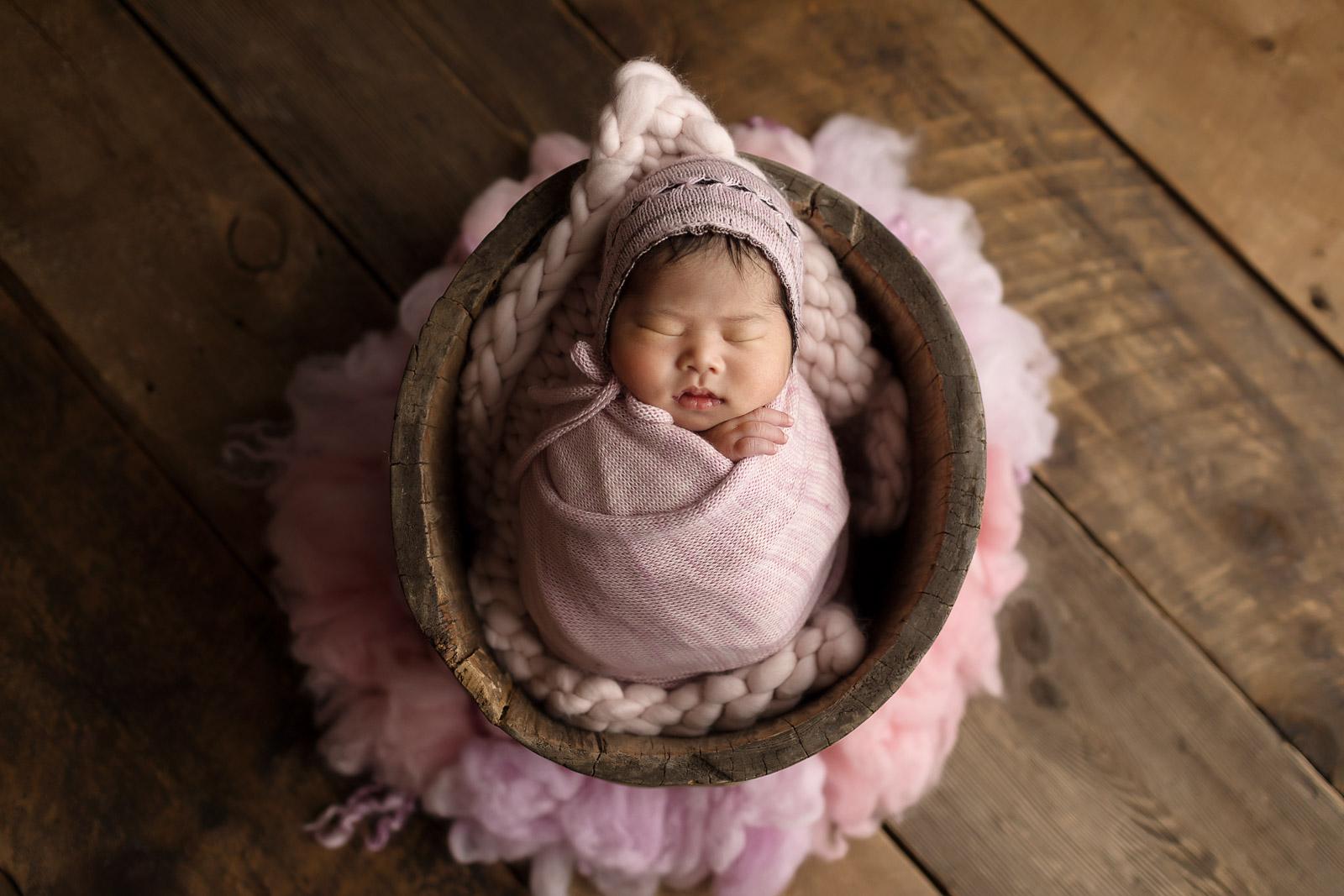 Editing_Newborn_Skin_SugaShoc_Photography_Newborn_Photographer_Bucks_County_PA_Doylestown_PA-1-2.jpg