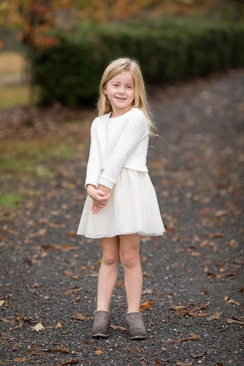 mini-session-poses-for-families-marcie-reif-9 (1).jpg