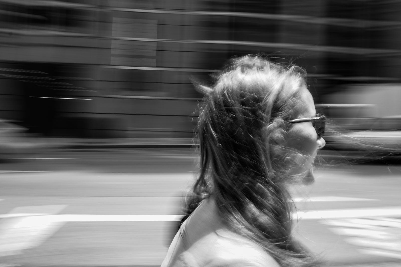 Panning-by-Kathy-Linford-1.jpg