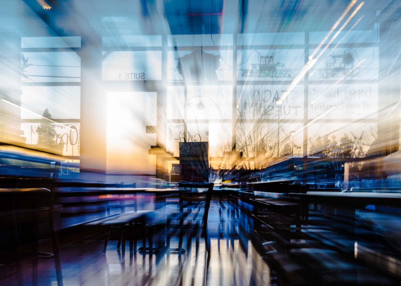 Zoom-Blur-by-Kathy-Linford-1.jpg