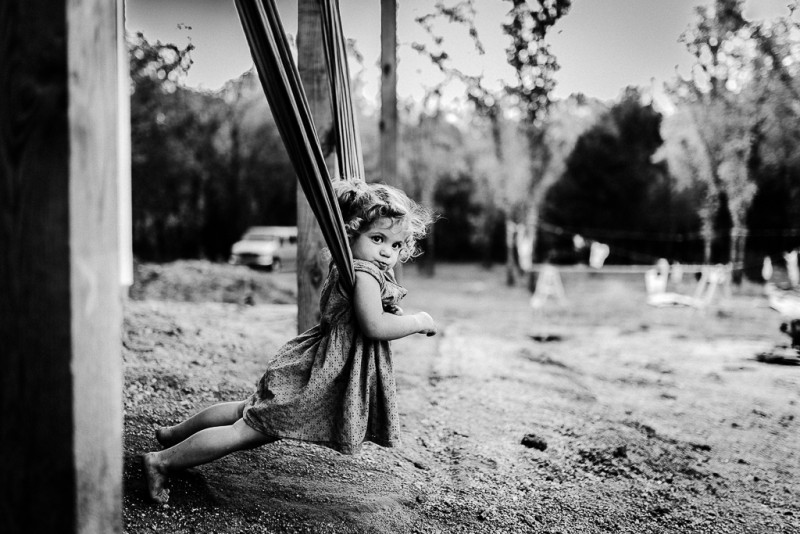 emotive-black-and-white-photography-11-800x534.jpg