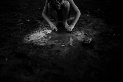 emotive-black-and-white-photography-14-400x267.jpg