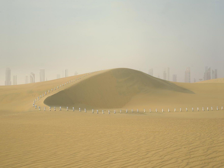 ignant-photography-danila-tkachenko-oasis-1-1440x1080.jpg