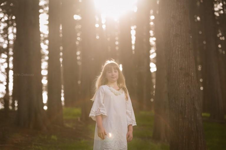 backlit-photo-with-sunflare-by-Kristin-Dokoza-767x511.jpg