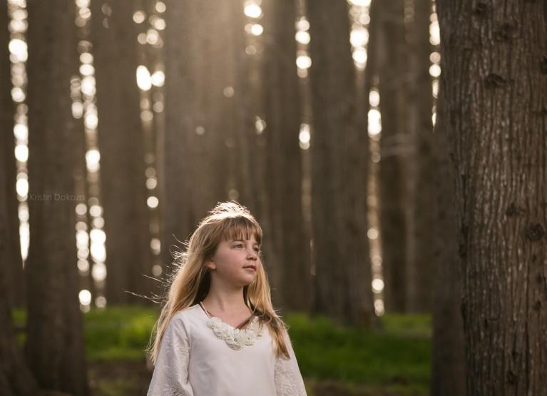 backlit-photo-of-young-girl-by-Kristin-Dokoza-767x555.jpg