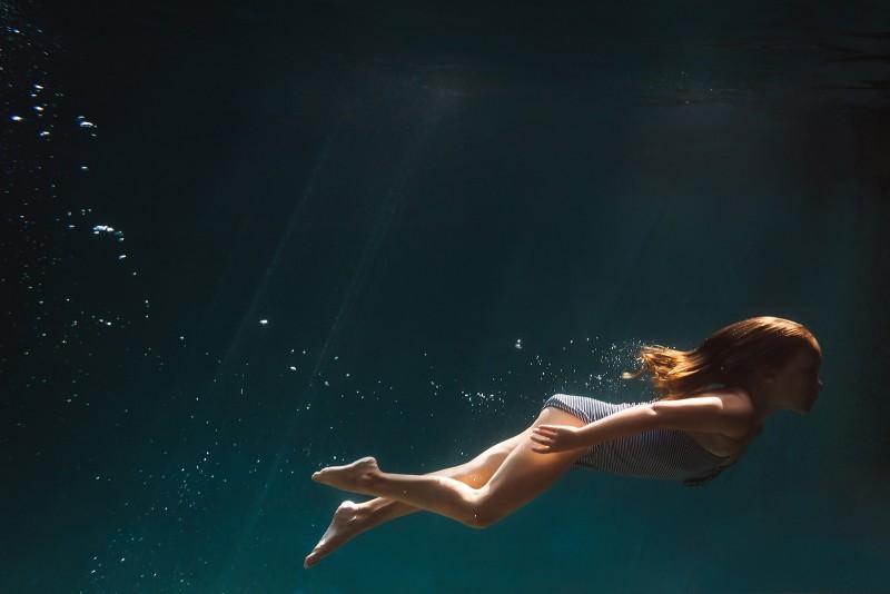 Elizabeth-blank-underwater-photography-13-800x534.jpg
