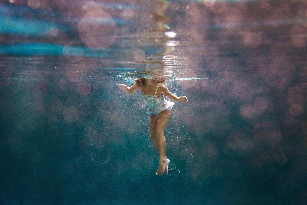 Elizabeth-blank-underwater-photography-10.jpg
