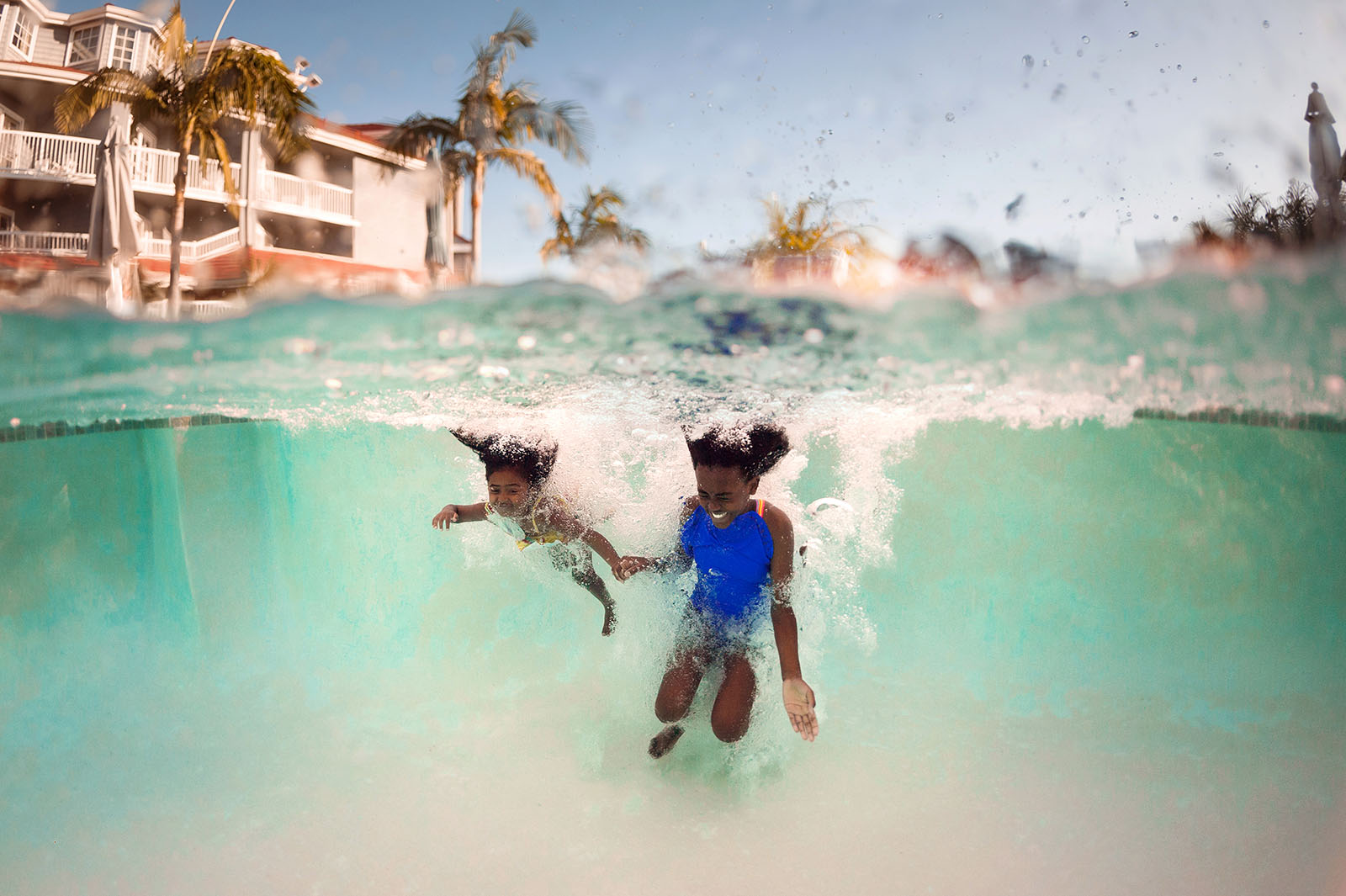 Elizabeth-blank-underwater-photography-04.jpg