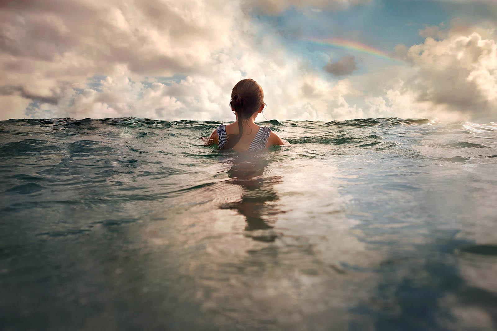Elizabeth-blank-underwater-photography-07.jpg