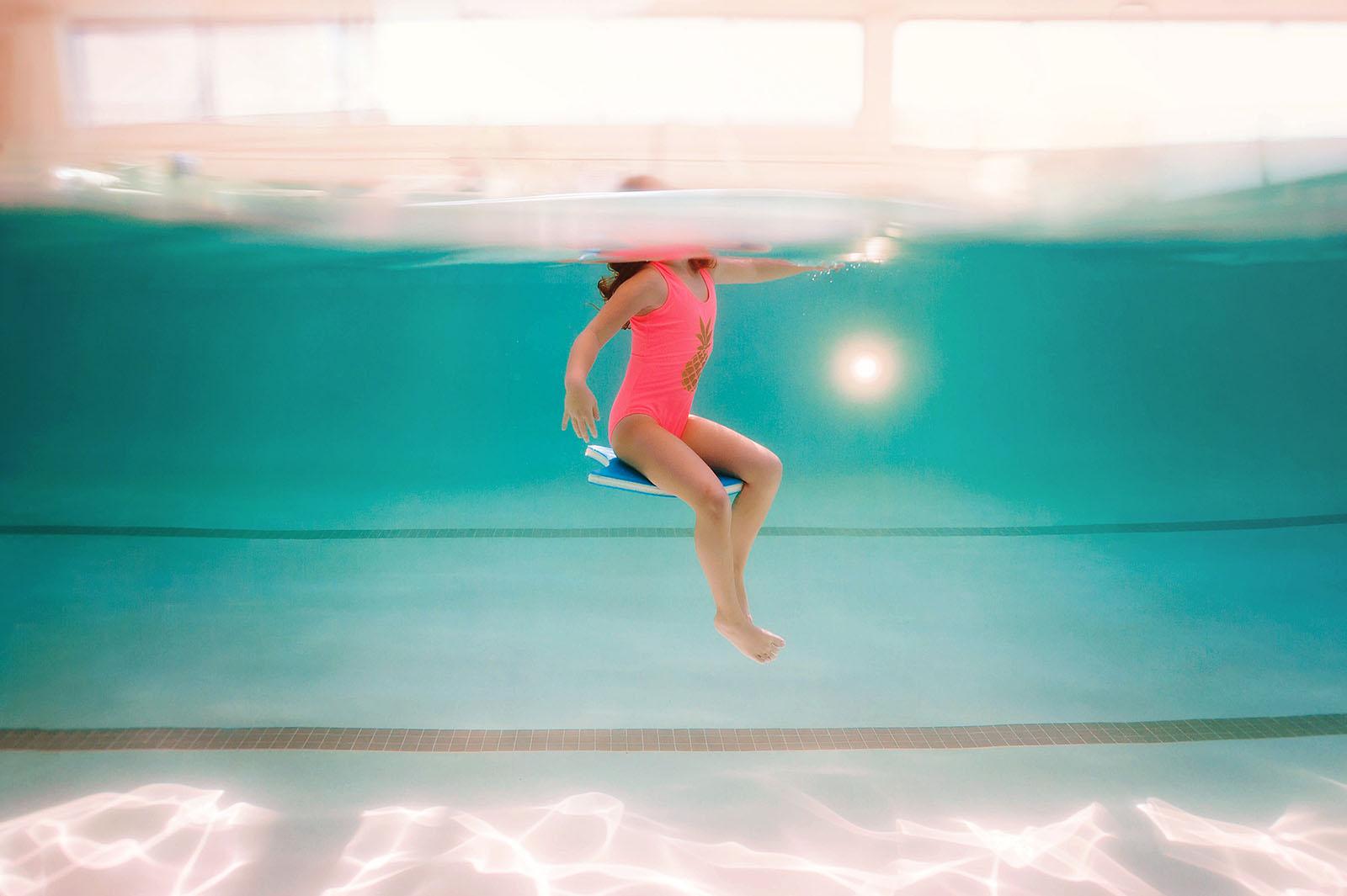 Elizabeth-blank-underwater-photography-06.jpg